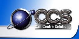 Call Centre Solutions is a Call Management partner