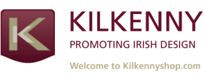 Kilkenny is a Call Management partner