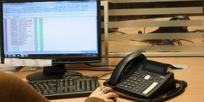 Call Management Market research link