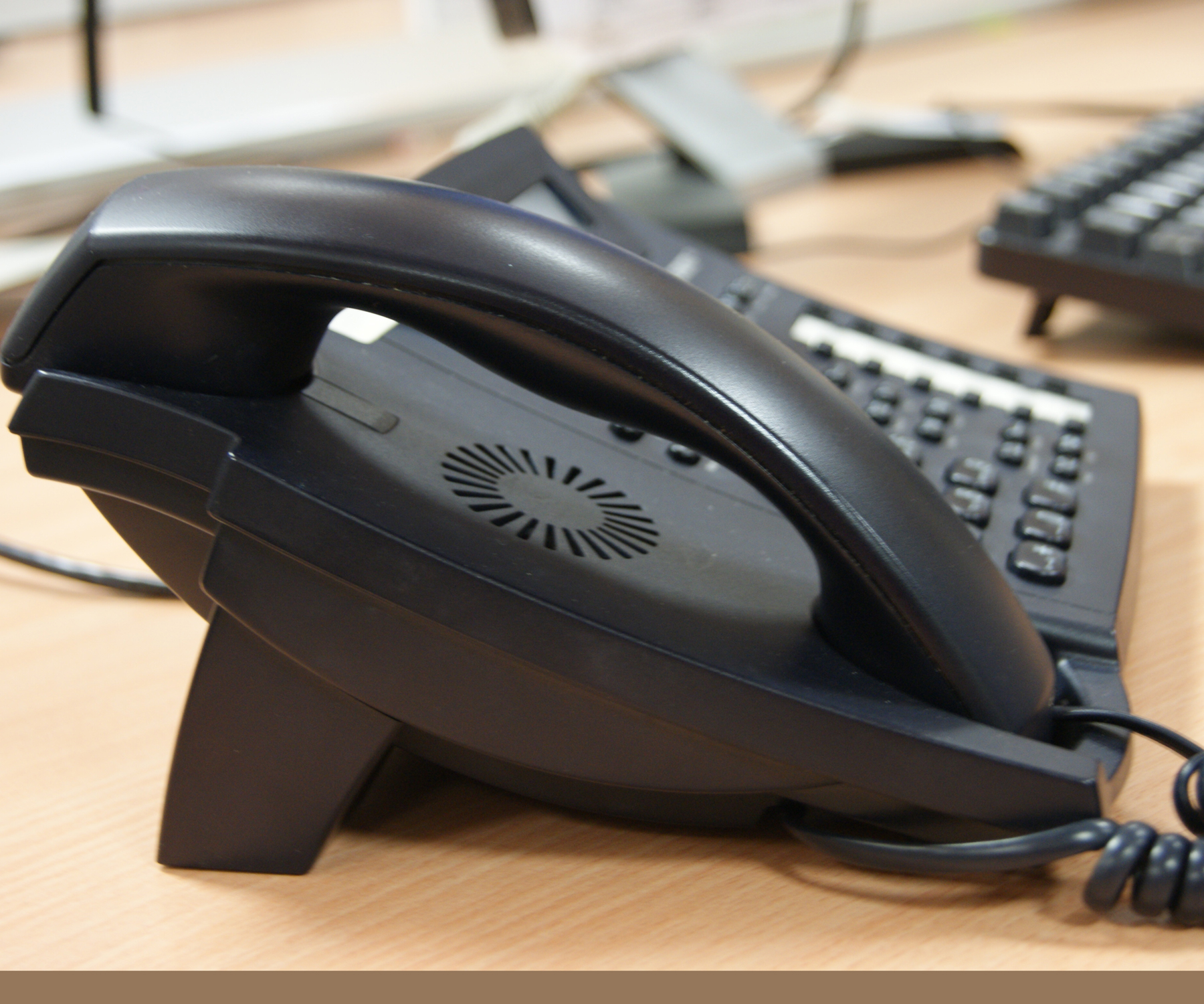 Call Centre for SME never miss a call increase sales contact center solution