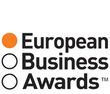 Call Management has been nominated for the European business award