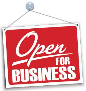 Open_for_Business_sign