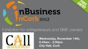 Inbusiness incork Call Management