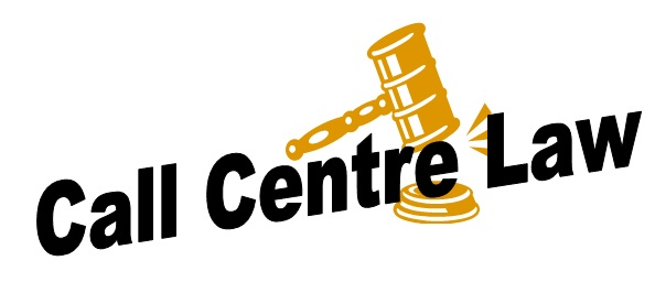 Call Management analysis of the Israel call centre law
